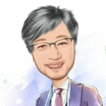 K.Aizawa